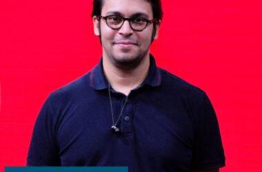 مدیر روابط عمومی - امیرحسن موسوی
