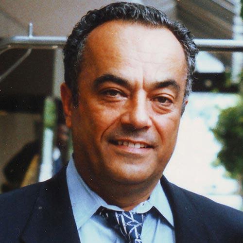 حبیب لاجوردی